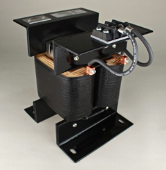 Image of Osborne Transformer product.