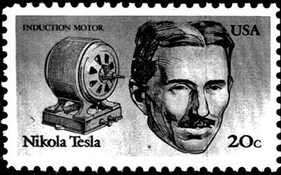 http://www.osbornetransformer.com/art/stamp.jpg