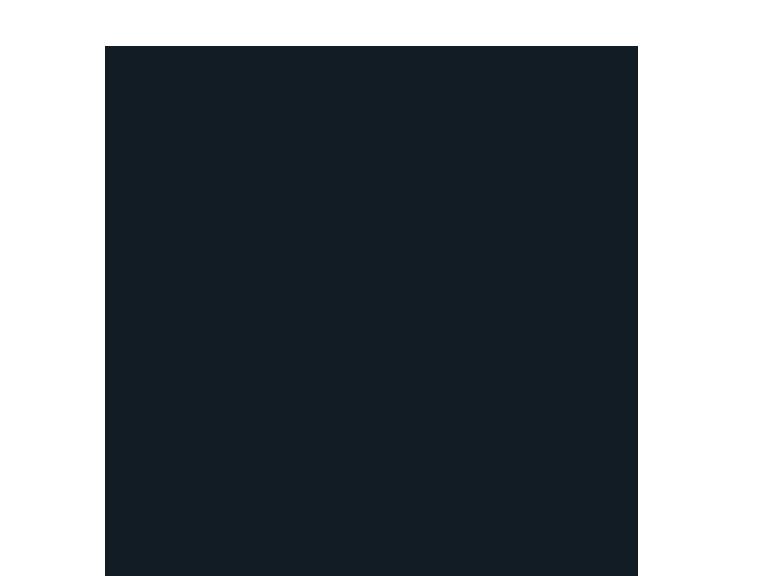High Voltage Isolation Transformer Osborne Transformer