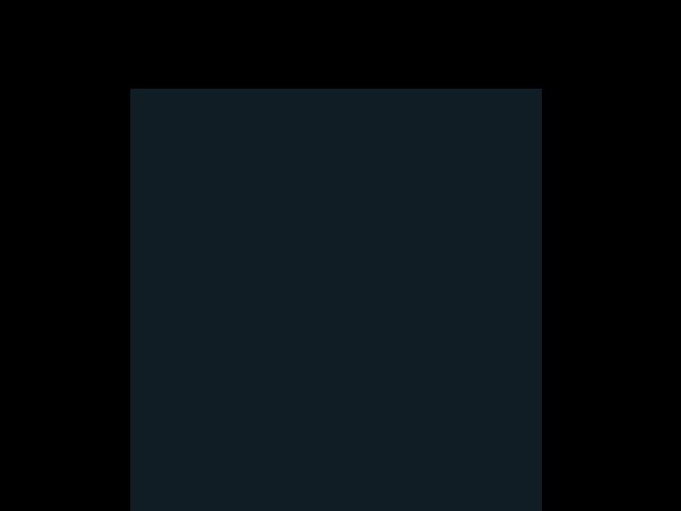 High Frequency Step Up Transformer Osborne Transformer
